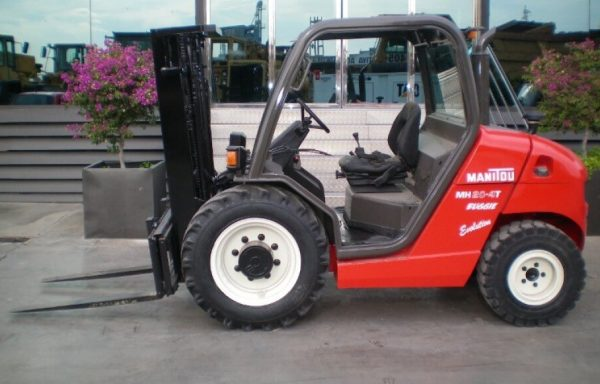 Manitou-MH20-4T-BUGGIE