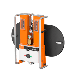 250 kg – Glaszuiger Compact GB2-250
