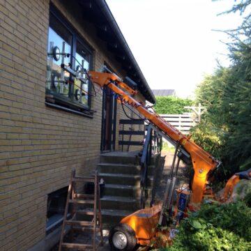SL_380 Outdoor_High Lifter